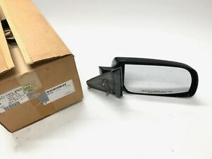 GENUINE GM Mirror Assembly  OUTSIDE REAR VIEW 15764760 Cadillac Chevrolet GMC