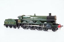 GAUGE 1 SCRATCH/KIT BUILT GWR SAINT CLASS 'LADY OF THE LAKE' '2902'