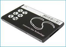 Premium Battery for Alcatel HBU83S, VF716, VF715, 715, 716, 736, VF736 NEW