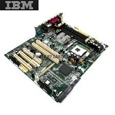 44R5407 FOR IBM xSERIES 206 MOTHERBOARD 13M8299 23K4445