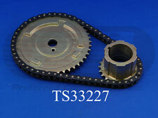 Preferred Components TS33227 Timing Set for Buick Chevy GMC 5.3 6.0 6.2