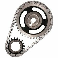 Engine Timing Set AUTOZONE/S A GEAR 73022
