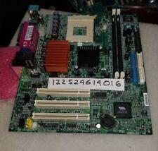5187-4084 HP MS-6390 COMPAQ PRESARIO S4220NX - CROSSFIRE MOTHERBOARD