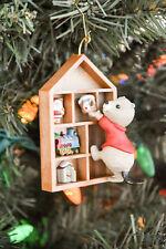 Hallmark - Collecting Memories - Keepsake Collector's Club - Ornament