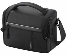Sony LCS-SL10 Tasche