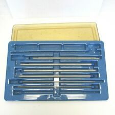 ATC Technologies Nezhat Dorsey Hydro Dissection System w/ Case Set 1