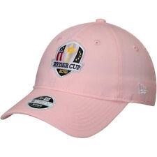 89942e59e New Era Golf Fan Apparel and Souvenirs for sale | eBay
