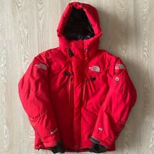 Vintage 'The North Face' 800 Down Fill - Summit Series Himalayan Puffer Jacket