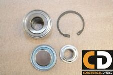 CONTINENTAL DIRECT REAR WHEEL BEARING KIT FOR PEUGEOT 307 FROM 00 TO PRESENT
