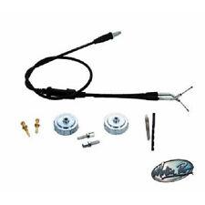Motion Pro Thumb Throttle Kit YAMAHA BANSHEE 350 1987-2006 NEW