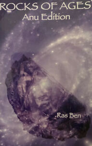 Rocks Of Ages By Ras Ben