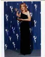 HELEN HUNT HAND SIGNED AWARD AUTOGRAPHED 8x10 PHOTO **ON SALE** A-38