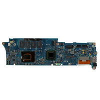 For ASUS ZEN BOOK UX21E Laptop Motherboard W/ I7-2677M Mainboard 100% Working