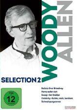 Woody Allen Selection 2