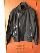 Alexander McQueen jacket men