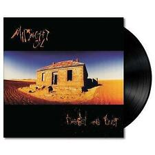 MIDNIGHT OIL Diesel And Dust 180gm Vinyl Lp Record NEW Sealed