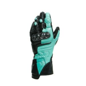 Dainese Carbon 3 Ladies Sports Urban Gloves Multiple