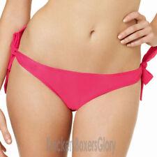 Panache Patternless Bikini Bottoms Swimwear for Women