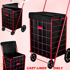 a4f82f87b21b Retail Shopping Carts & Baskets for sale | eBay