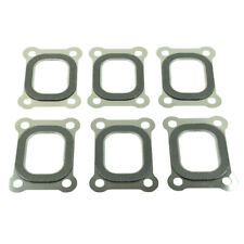 Exhaust Manifold Gasket For Volvo VN VNL VNM VHD D12 Engine 8170959 8187272