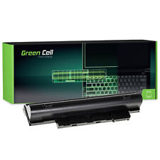 AL10A31 AL10B31 AL10BW AL10G31 ICR17/65 LC.BTP00.128 Battery Acer Aspire One