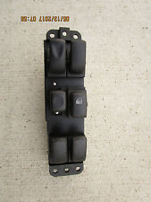 96-99 MITSUBISHI ECLIPSE CONVERTIBLE DRIVER LEFT SIDE MASTER POWER WINDOW SWITCH