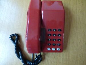 VISCOUNT TELEPHONE