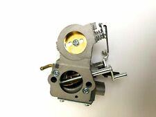Carburatore Per Husqvarna Partner K750 K760 Taglio Sega C3-EL53