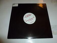 "Phat Flavas-tienes que recordármelo - 3-track Dj Promo 12"" SINGLE VINILO"