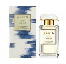 Aerin Ikat Jasmine by Estee Lauder for Women 3.4 oz Eau de Parfum Spray Sealed