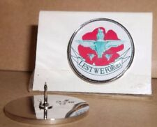 2000 to Present Decade British Army Collectable Badges