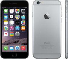 Apple iPhone 6 Plus - 64GB - Tutti i colori disponibili