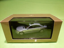AUTOART  1:43  MAYBACH 57     GOOD CONDITION IN BOX