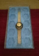 Swatch Champagne Cork Watch avec Ice Cube Tray-Chronographe-Unique