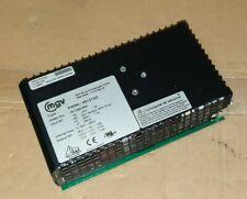 MGV P3094-05121AC    AC - DC SCHALTREGLER