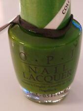 Opi Nail Polish Landscape Artist (Nl P27) Color Paints Shop My Store For More!