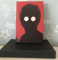 Lord of the Flies - William Golding - Folio Society 2009 First Printing unread