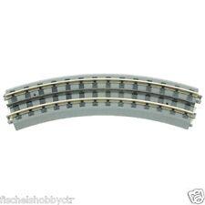 MTH 401002 40-1002 O-31 Realtrax Curve Bulk (50PC)