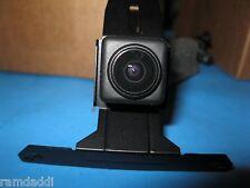 OEM 284F13JA0A Front Grille Camera for Infiniti JX35 2013 New 284F1 3JA0A