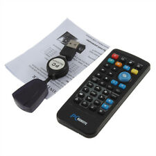 Remote Control for For Laptop PC Computer Center Windows 7 8 10 Xp Vista