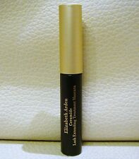 1x Elizabeth Arden Ceramide Lash Extending Treatment Mascara, #01 Black, NEW