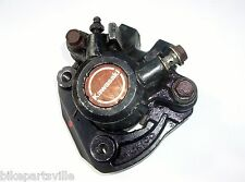 KAWASAKI Z750 GT750 P4 1986 - ORIGINAL FIT FRONT LEFT BRAKE CALIPER GOOD ORDER