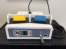 Dyonics RF Generator