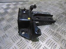MAZDA 2 1.3 TS2 PETROL 2010 PASSENGER SIDE FRONT GEARBOX MOUNTING
