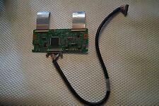 """T-CON BOARD 6870C-0247A FOR 37"""" LUXOR 37875 IDTV 4HDMI USB ,SCREEN LC370WUN SBA1"""