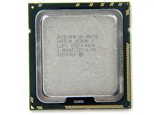 Intel Xeon X5675 3.06GHz 12MB 6.4GT/s 6 Cores SLBYL LGA1366 CPU [Grade: Fair]