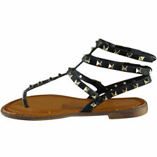 ZARA Strappy, Ankle Straps Shoes for Women