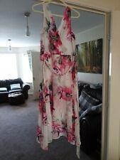 DKNY Ladies Dress Sz16