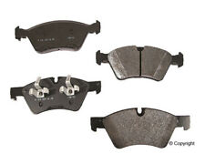 Disc Brake Pad Set fits 2006-2012 Mercedes-Benz GL450 ML350 GL550  MFG NUMBER CA