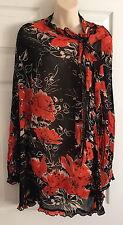Stunning SUMMER  dress Size 12 RIVERISLAND DRESS
